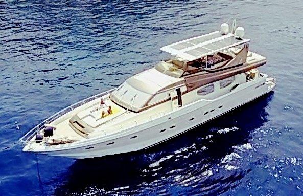 Noleggio-yacht-costa-smeralda-prime-suncat