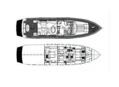 Noleggio-yacht-posillipo-rizzardi-technema-80-piantina