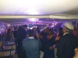 Piccole Sale Per Feste : Feste a bordo in barca roma suncat